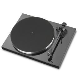 Проигрыватели виниловых дисков Pro-Ject от Pult.RU