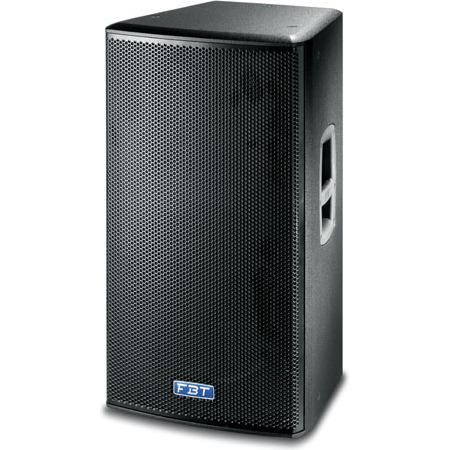 Концертные акустические системы FBT MITUS 152