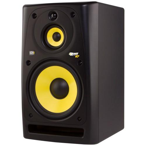 Полочная акустика KRK RP10-3