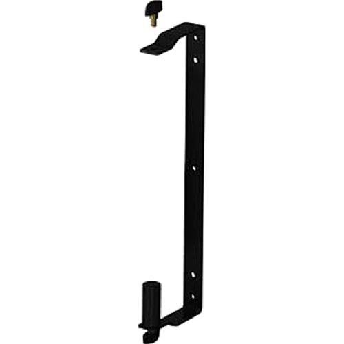 Behringer WB212 кронштейн для крепления на стену АС серии B212 черный от Pult.RU
