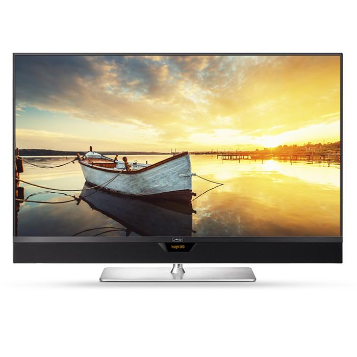 Купить Телевизоры