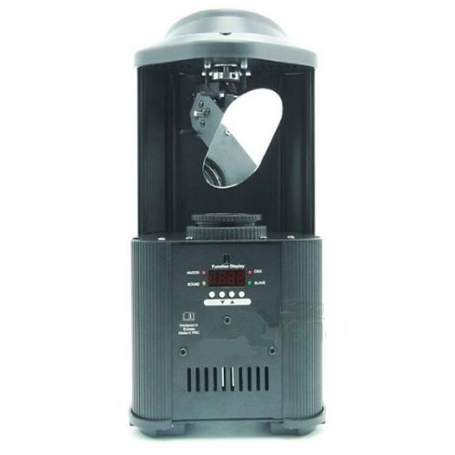 Интеллектуальное световое оборудование Estrada PRO, арт: 156348 - Интеллектуальное световое оборудование