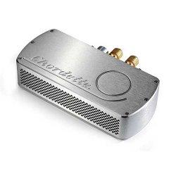 Усилители мощности Chord Electronics, арт: 54089 - Усилители мощности