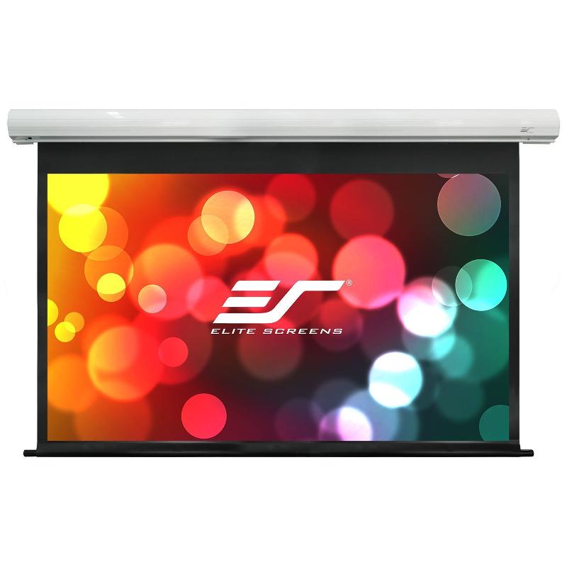 Экраны для проекторов Elite Screens SK100XHW-E24