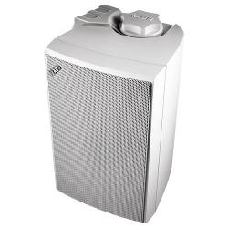 Всепогодная акустика Acoustic Energy