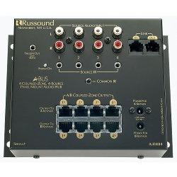 Оборудование для аудио/видео коммутации Russound, арт: 56700 - Оборудование для аудио/видео коммутации
