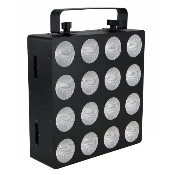 Классическое световое оборудование Involight, арт: 160682 - Классическое световое оборудование
