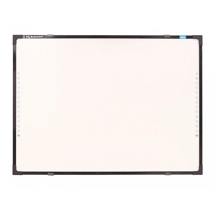 Интерактивные доски IQBoard, арт: 160198 - Интерактивные доски