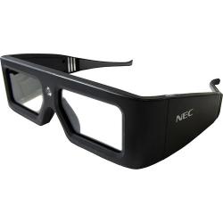 3D очки и эмиттеры Nec NP01GL 3d очки