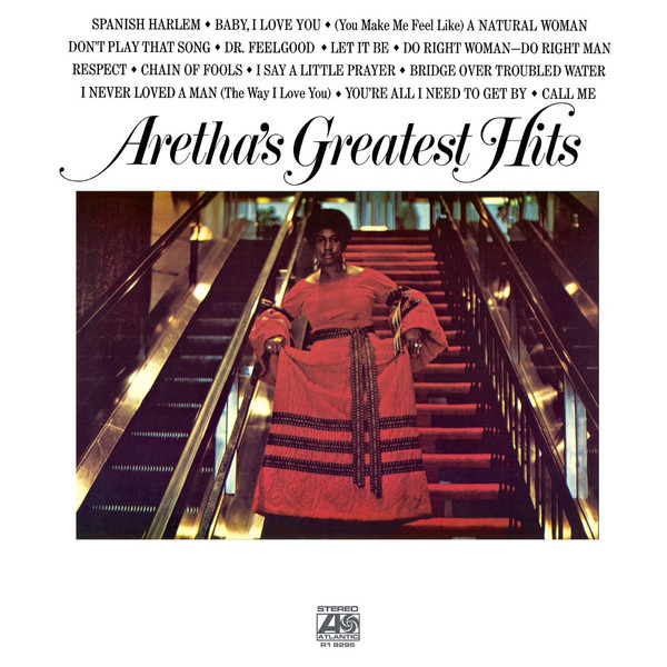 Виниловые пластинки Aretha Franklin ARETHA'S GREATEST HITS (140 Gram) нож bosch rotak 32 li f 016800332