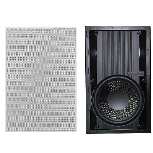 Встраиваемая акустика Sonance Visual Performance VP85 W sonance cr1
