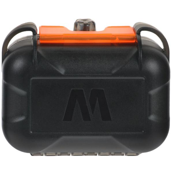 Аксессуары Westone Mini-Monitor Case Smoke 79199