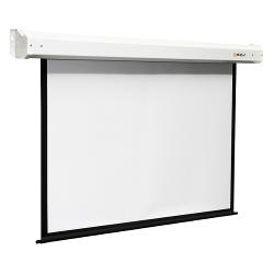 """Экраны для проекторов Digis Electra (4:3) 190"""" MW DSEM-4309"""