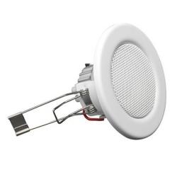 Встраиваемая акустика KEF