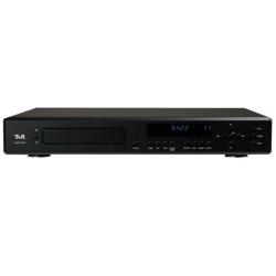DVD проигрыватели T A, арт: 62438 - DVD проигрыватели