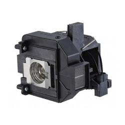 Аксессуары ELPLP68 (Лампа для проекторов Epson EH-TW5900, EH-