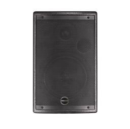 Концертные акустические системы Invotone IPS16A