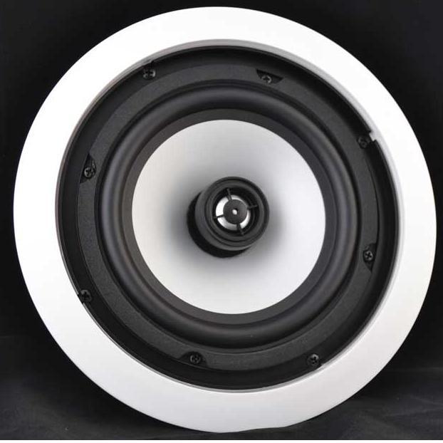 Встраиваемая акустика MT-Power SE- 8R акустика центрального канала mt power elegance center black