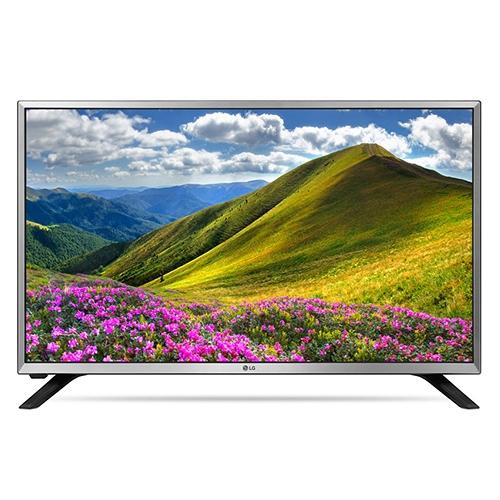 LED телевизоры LG 32LJ594U