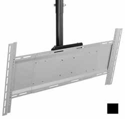 Flatscreen H Unislide B (крепление для соединения PULT.ru 4320.000