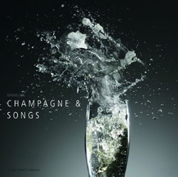 In-Akustik CD Champagne & Songs 0167965