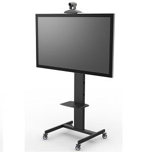 Подставки под телевизоры и Hi-Fi Fix