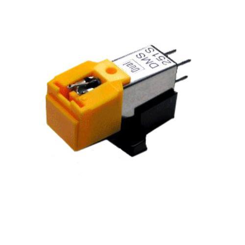 Головки звукоснимателя Dual картридж DMS 251S (E00002)