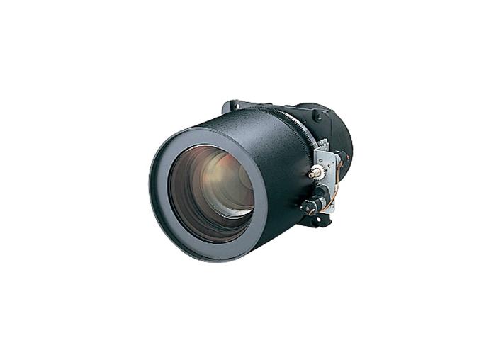 Объективы для проектора Panasonic от Pult.RU