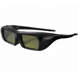 3D очки и эмиттеры Sony TDG-PJ1