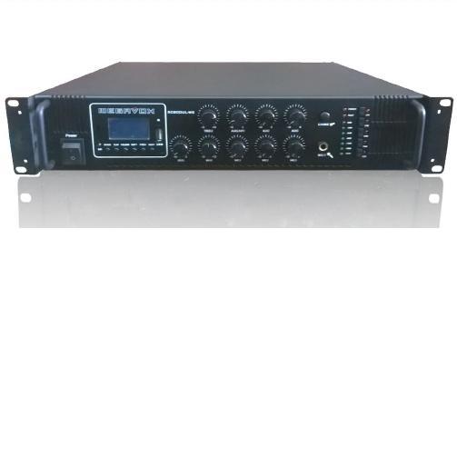 Усилители для фонового озвучивания Megavox SC800U-WS megavox ws 04a60t