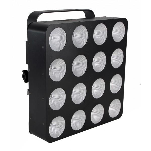 Классическое световое оборудование Involight