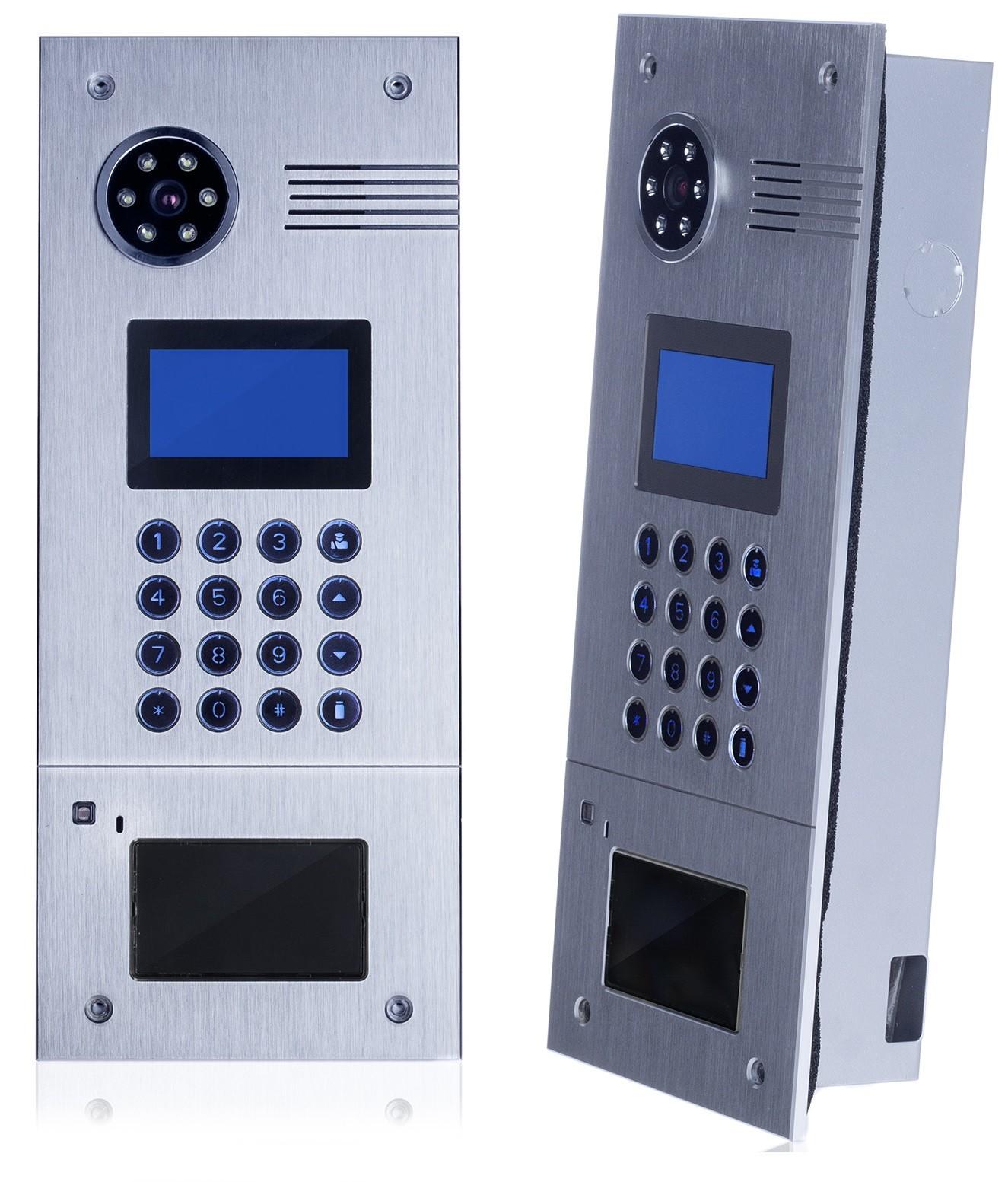 Аксессуары BAS-IP AA-05 v3