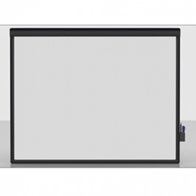 Интерактивные доски Classic Solution Dual Touch V83