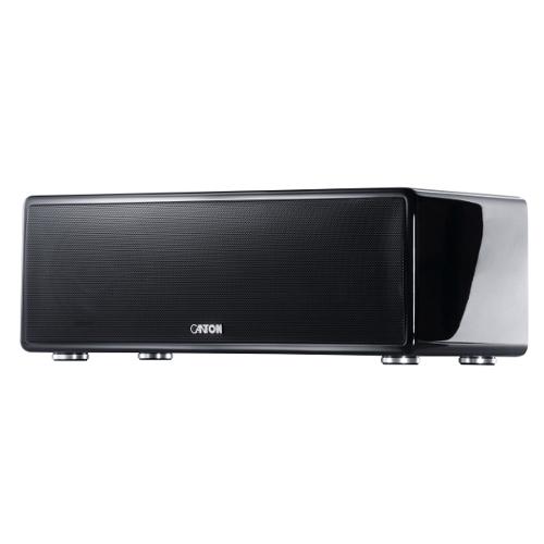 Canton Musicbox Air3 black PULT.ru 38990.000
