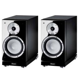 Полочная акустика Magnat, арт: 70580 - Полочная акустика