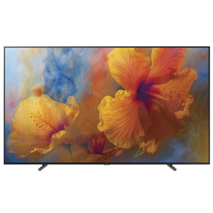 LED телевизоры Samsung, арт: 166839 - LED телевизоры