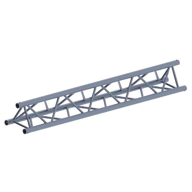 Аксессуары для светового оборудования Involight, арт: 160661 - Аксессуары для светового оборудования