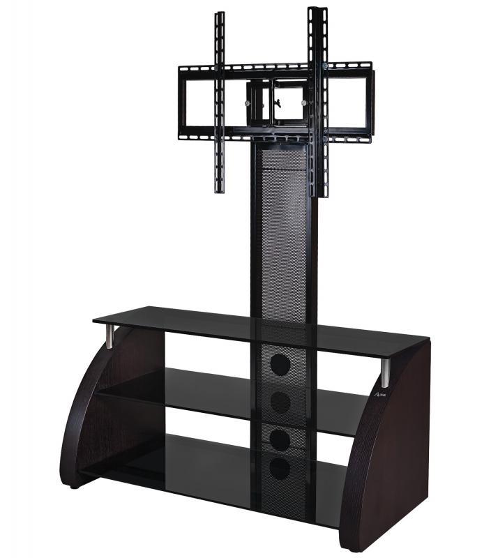 Подставки под телевизоры и Hi-Fi Akur Пассат 800 с плазмастендом приборная панель пассат б3 купить