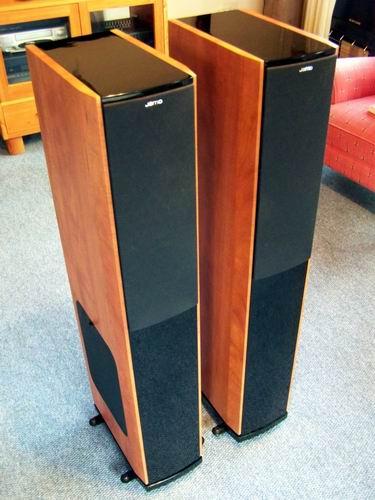 Приобретая комплект акустики jamo s608 в нашем магазине lcd телевизоров и ресиверов av sale