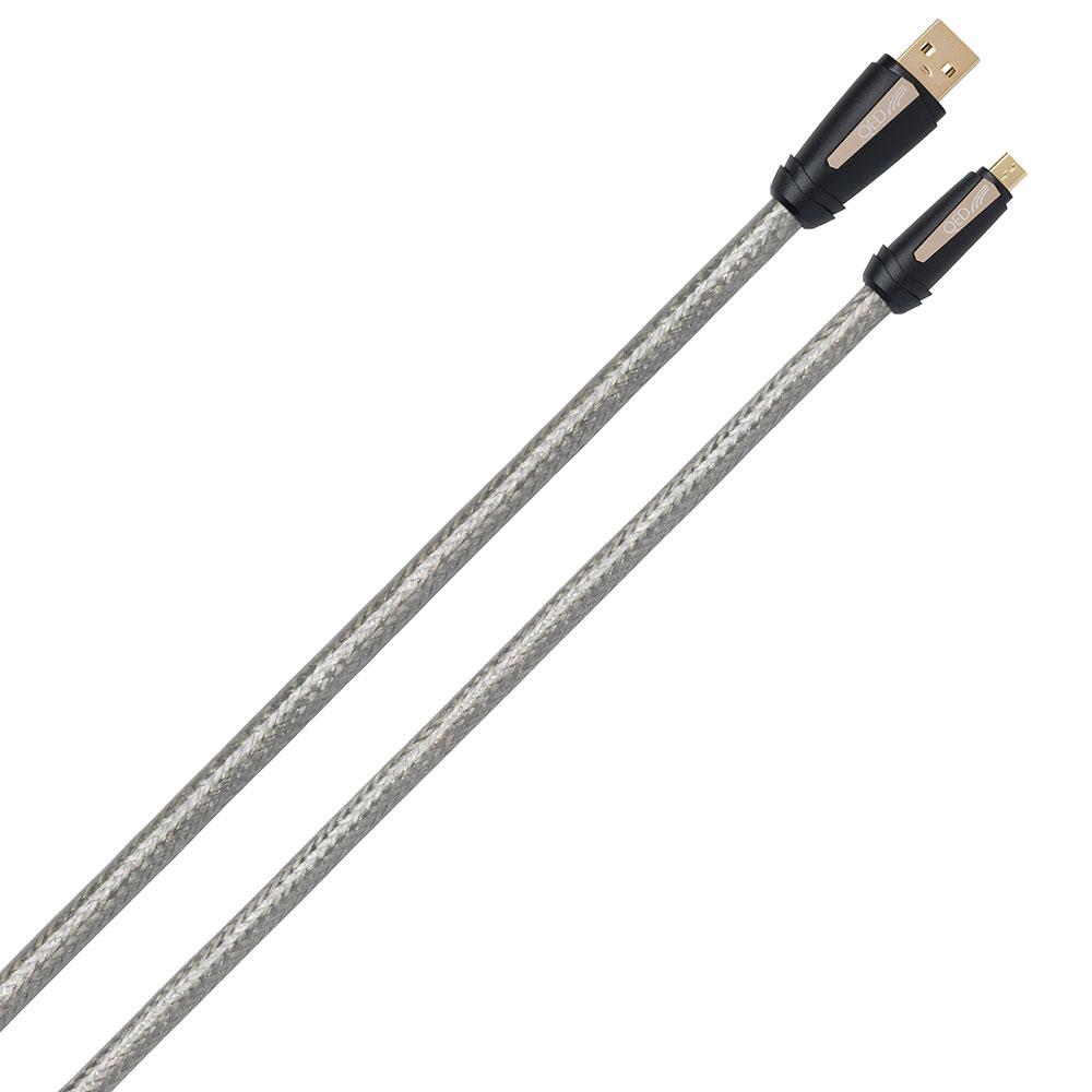 USB, Lan QED, арт: 139035 - USB, Lan