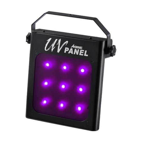 Классическое световое оборудование Acme UV-9 UV PANEL классическое световое оборудование involight led bar181 uv
