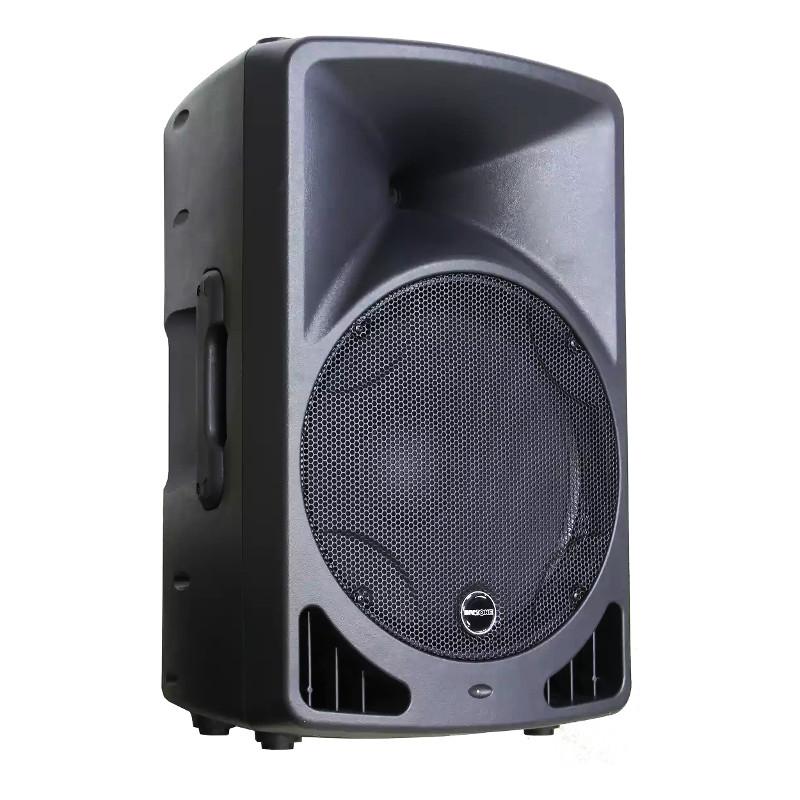 Концертные акустические системы Invotone