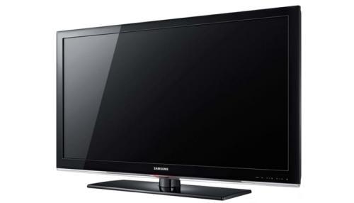 Схема жк телевизора samsung.