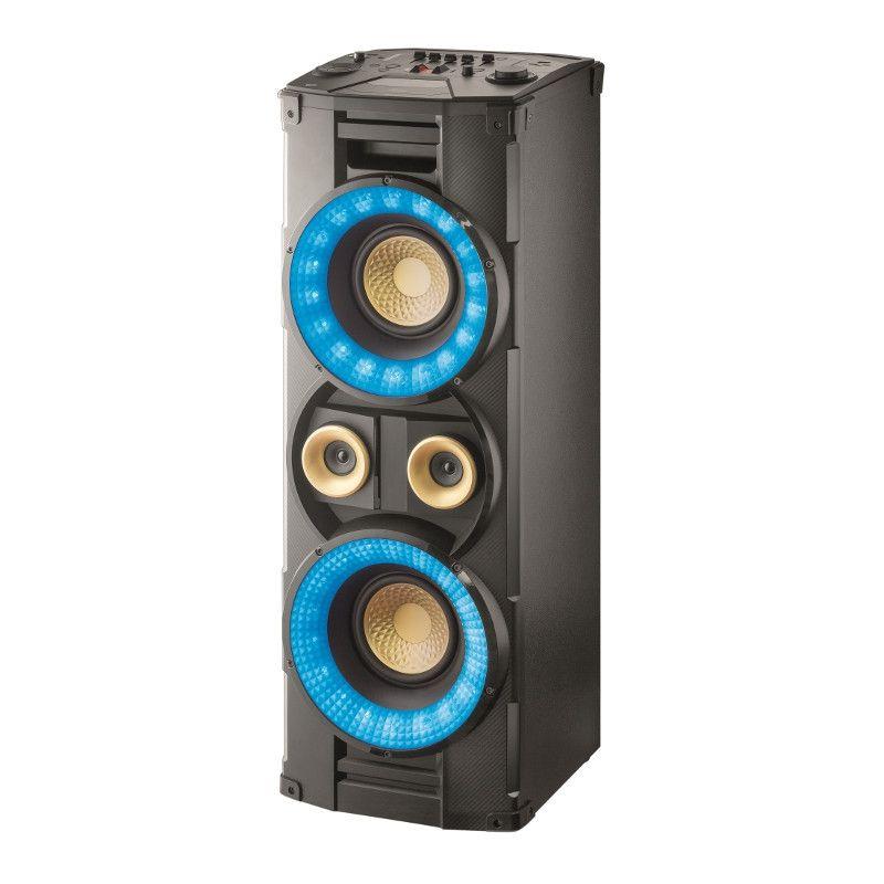 Музыкальные центры Mac Audio, арт: 165616 - Музыкальные центры