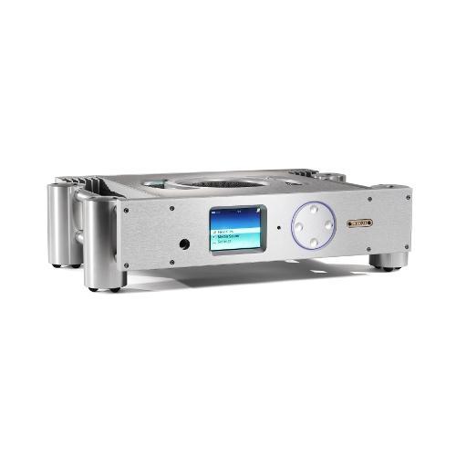 Медиацентры Chord Electronics от Pult.RU