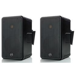 Всепогодная акустика Monitor Audio, арт: 55545 - Всепогодная акустика