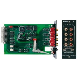 M51 communication module SAT PULT.ru 42750.000