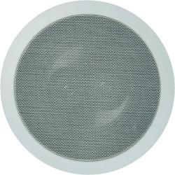 ������������ ������� Magnat������������ ��������<br>�������� Magnat ICP 262 ������������� ��� ������������ ���������� � �������� ����� � ������������ ��������� 140 ��. ������������ �� � ����� ����������������� �������� ���������� ��������������� ������ � ��������� ��������� 36-24000 ��. ��� ������� 160-�������������� ��������, ����������� �� ���� � ��������, � ����� ���� ��������������� 19-������������� �������� �������� ������������ ��������� ��������������. ��� ���������������� 90 �� � ������� ���������� 4000 �� ������ ICP 262 stereo ���������...<br>