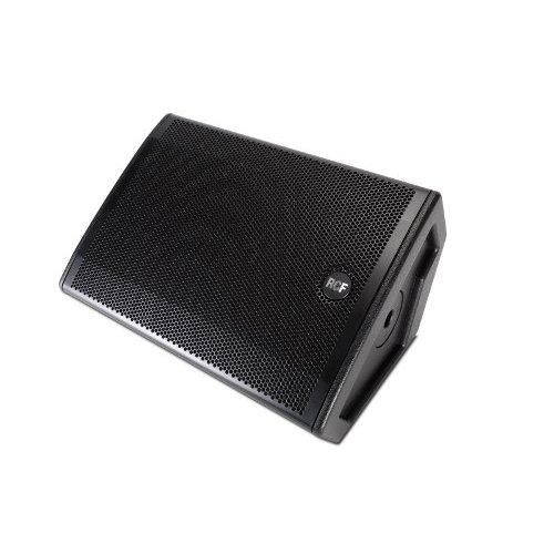 Концертные акустические системы RCF NX 15-SMA (13000260)
