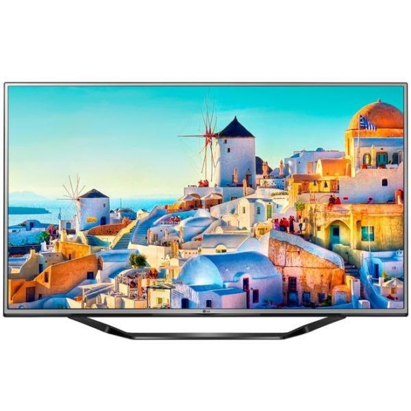 LED телевизоры LG 55UH620V телевизор lg 55uh620v